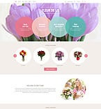 Shopify Template 53602