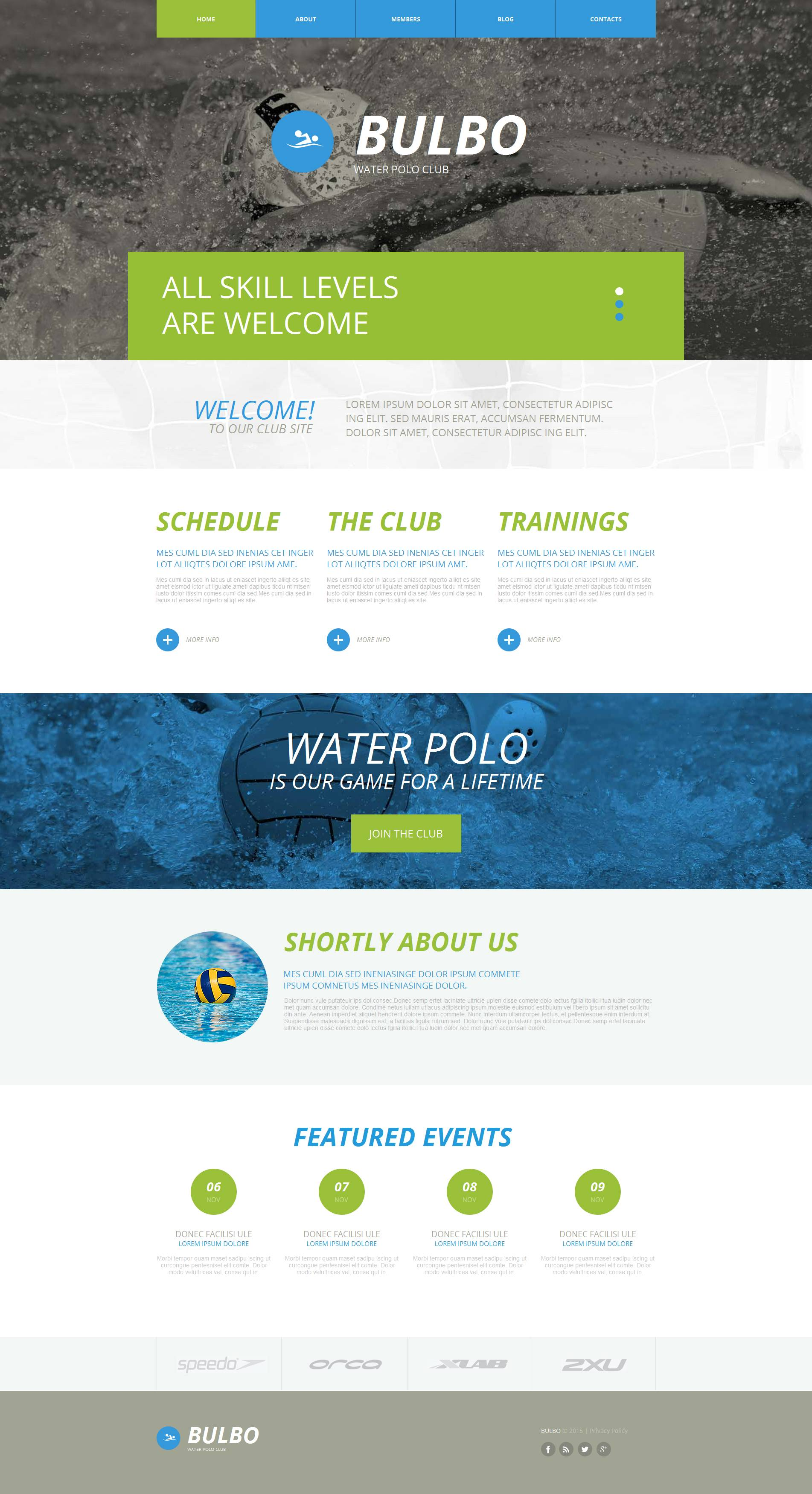 The Bulbo Water Moto CMS HTML Design 53611, one of the best Moto CMS HTML templates of its kind (sport), also known as bulbo water Moto CMS HTML template, polo Moto CMS HTML template, ball Moto CMS HTML template, swimming Moto CMS HTML template, pool Moto CMS HTML template, team Moto CMS HTML template, sport Moto CMS HTML template, sportsman Moto CMS HTML template, swimmer Moto CMS HTML template, game Moto CMS HTML template, swim Moto CMS HTML template, play Moto CMS HTML template, player Moto CMS HTML template, goal and related with bulbo water, polo, ball, swimming, pool, team, sport, sportsman, swimmer, game, swim, play, player, goal, etc.