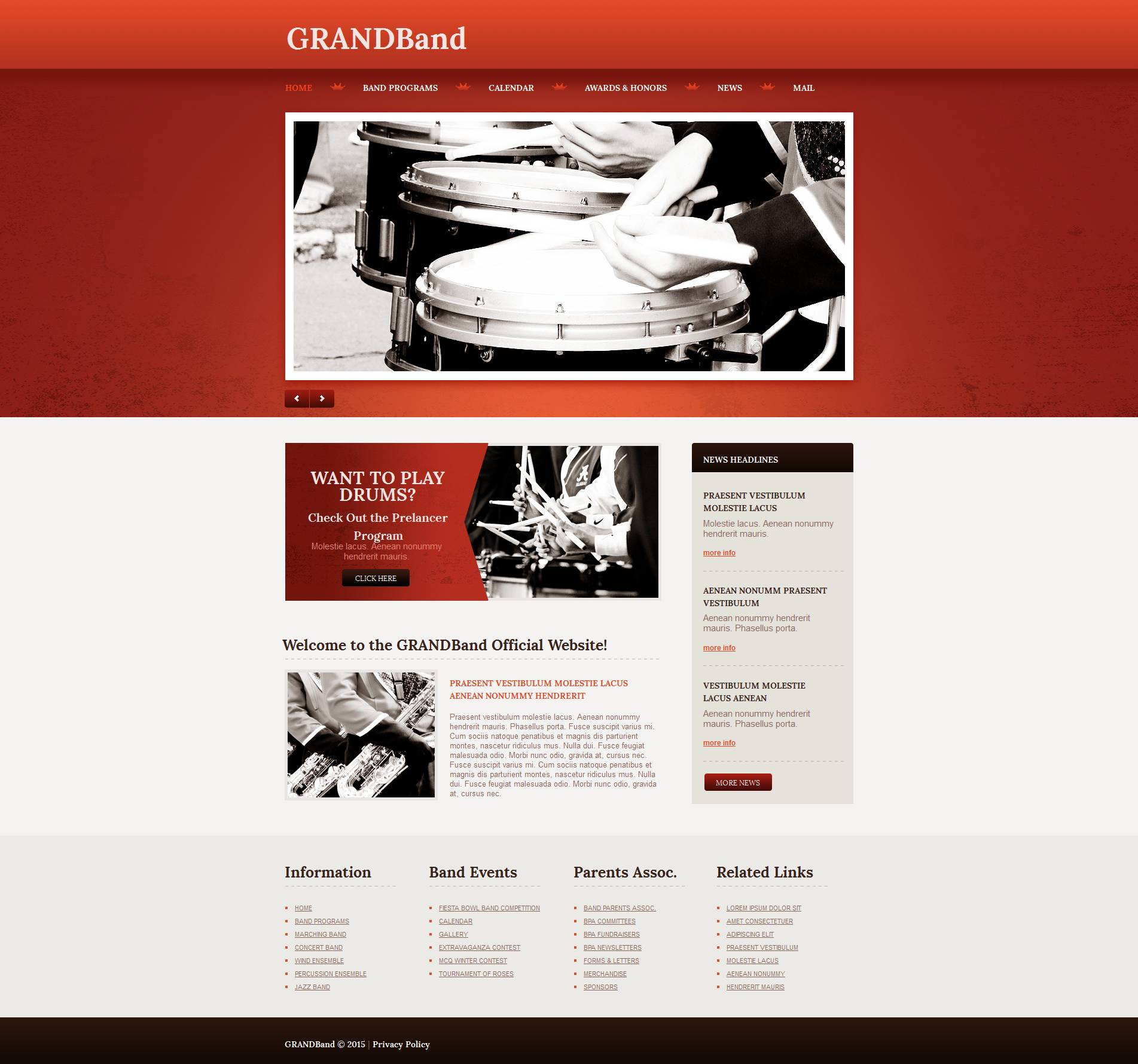 The Grand Music Band Moto CMS HTML Design 53621, one of the best Moto CMS HTML templates of its kind (music), also known as grand music band Moto CMS HTML template, biography Moto CMS HTML template, sounds Moto CMS HTML template, track Moto CMS HTML template, CD album Moto CMS HTML template, photos Moto CMS HTML template, offers Moto CMS HTML template, songs Moto CMS HTML template, instruments Moto CMS HTML template, drums Moto CMS HTML template, bass Moto CMS HTML template, vocals Moto CMS HTML template, guitar Moto CMS HTML template, tour organization Moto CMS HTML template, music Moto CMS HTML template, topics Moto CMS HTML template, hard Moto CMS HTML template, music Moto CMS HTML template, fun club Moto CMS HTML template, autograph Moto CMS HTML template, admirer and related with grand music band, biography, sounds, track, CD album, photos, offers, songs, instruments, drums, bass, vocals, guitar, tour organization, music, topics, hard, music, fun club, autograph, admirer, etc.