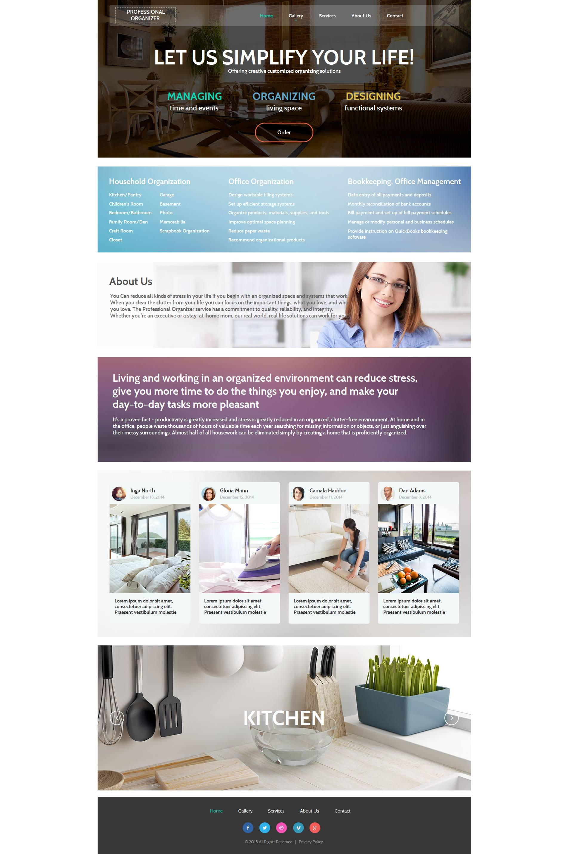 The Professional Organizer Moto CMS HTML Design 53627, one of the best Moto CMS HTML templates of its kind (business), also known as professional organizer Moto CMS HTML template, household Moto CMS HTML template, office Moto CMS HTML template, bookkeeping Moto CMS HTML template, management and related with professional organizer, household, office, bookkeeping, management, etc.