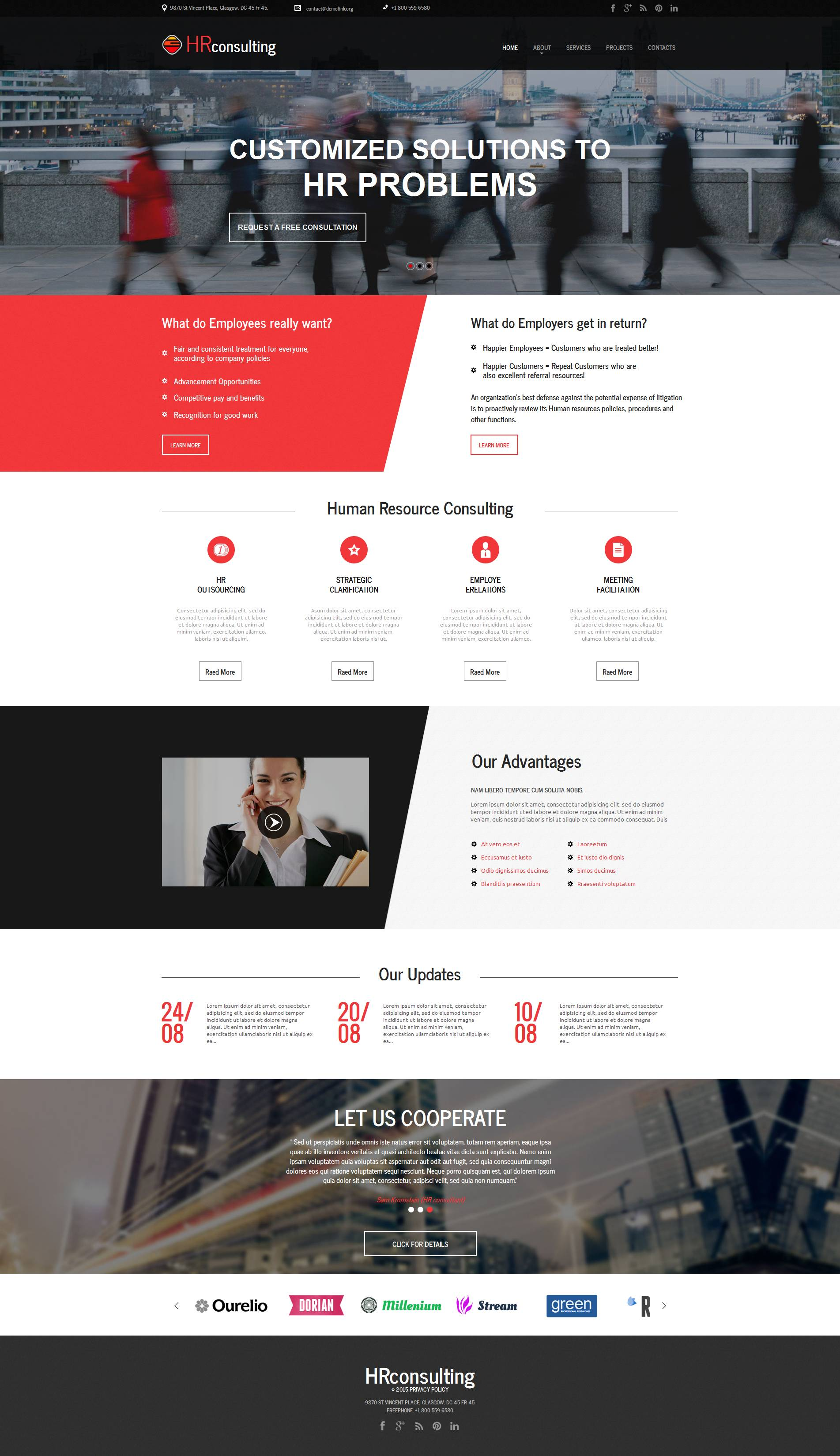 The HR Consulting Business Moto CMS HTML Design 53637, one of the best Moto CMS HTML templates of its kind (business, most popular), also known as HR Consulting business Moto CMS HTML template, success company Moto CMS HTML template, enterprise solution Moto CMS HTML template, business Moto CMS HTML template, industry Moto CMS HTML template, technical Moto CMS HTML template, clients Moto CMS HTML template, customer support Moto CMS HTML template, automate Moto CMS HTML template, flow Moto CMS HTML template, services Moto CMS HTML template, plug-in Moto CMS HTML template, flex Moto CMS HTML template, profile Moto CMS HTML template, principles Moto CMS HTML template, web products Moto CMS HTML template, technology system and related with HR Consulting business, success company, enterprise solution, business, industry, technical, clients, customer support, automate, flow, services, plug-in, flex, profile, principles, web products, technology system, etc.