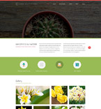 Website  Template 53648