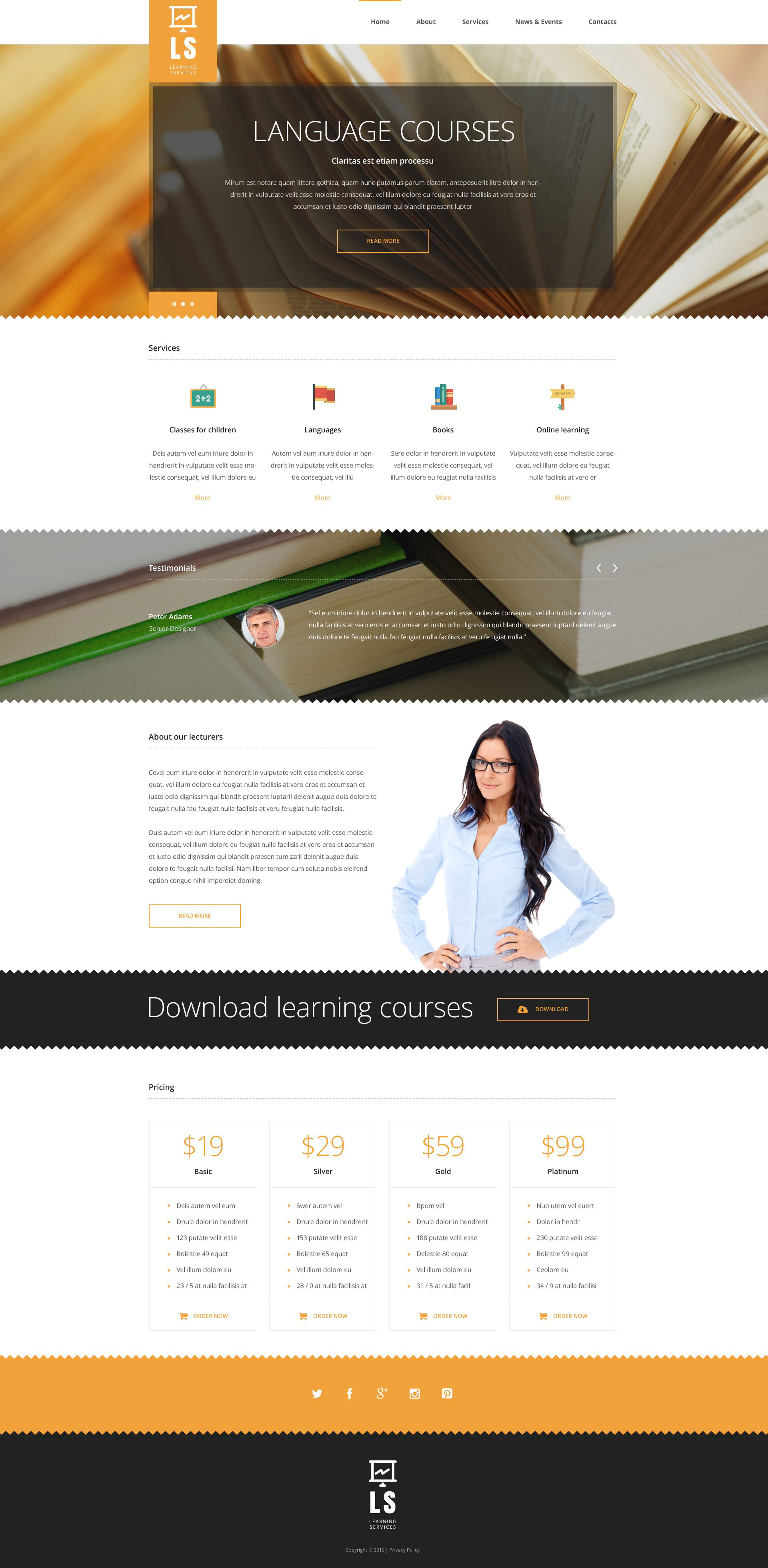 The Education Center Bootstrap Design 53682, one of the best website templates of its kind (education, most popular), also known as education center website template, college website template, science website template, admission website template, faculty website template, department website template, class website template, alumni website template, student website template, professor website template, enrolment website template, union website template, library website template, auditorium website template, graduate website template, direction website template, tests website template, entrance website template, examination website template, exam website template, sport website template, community website template, party website template, administration website template, rector website template, head website template, dean website template, coll and related with education center, college, science, admission, faculty, department, class, alumni, student, professor, enrolment, union, library, auditorium, graduate, direction, tests, entrance, examination, exam, sport, community, party, administration, rector, head, dean, coll, etc.