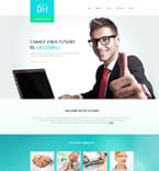 Muse  Template 53718
