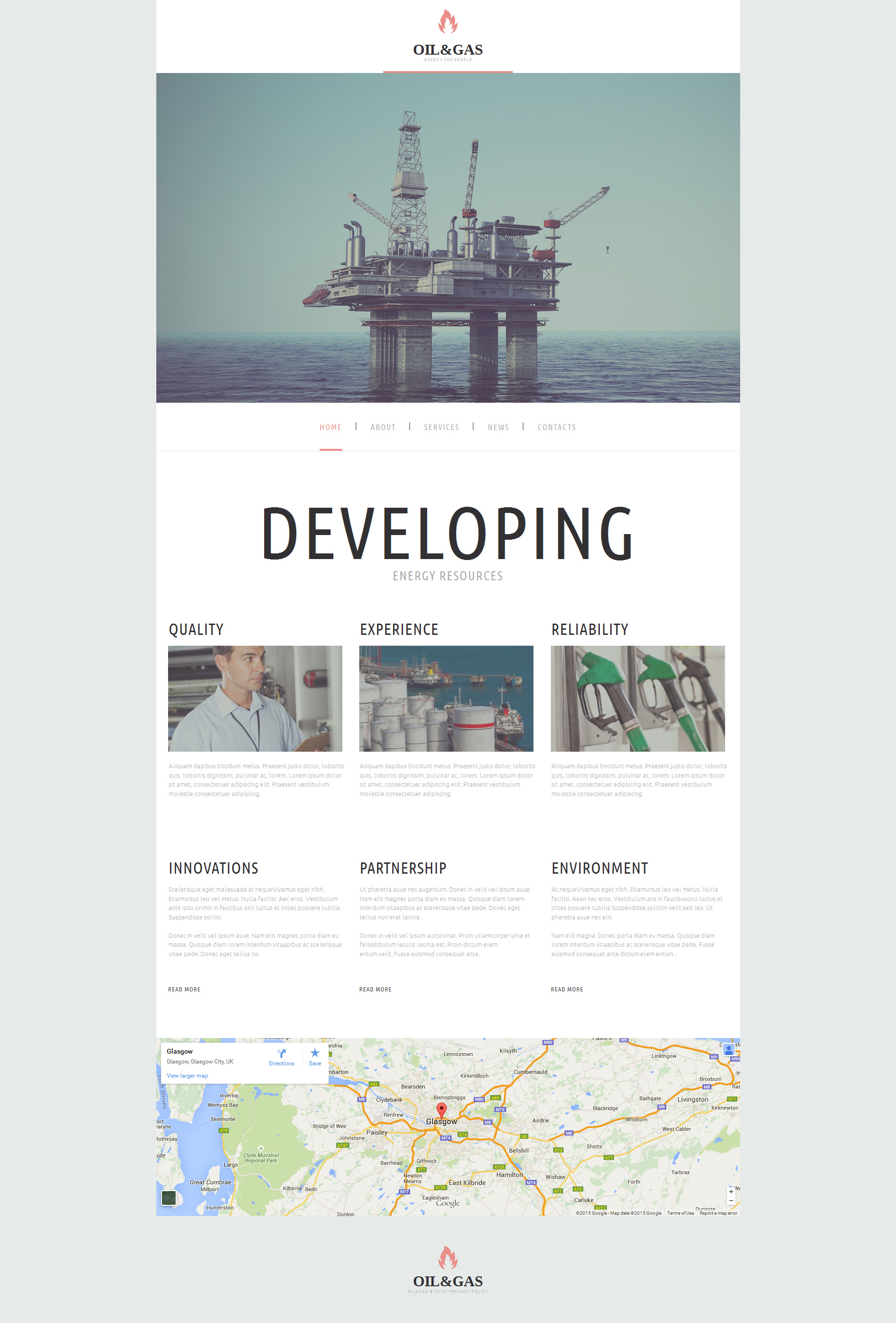The Oil And Gas Moto CMS 3 Templates Design 53733, one of the best Moto CMS 3 templates of its kind (industrial, most popular), also known as oil and gas Moto CMS 3 template, production Moto CMS 3 template, oiltrade Moto CMS 3 template, trade company Moto CMS 3 template, deliver Moto CMS 3 template, distributor Moto CMS 3 template, distribution Moto CMS 3 template, truck Moto CMS 3 template, black gold Moto CMS 3 template, sell Moto CMS 3 template, supply Moto CMS 3 template, gasoline and related with oil and gas, production, oiltrade, trade company, deliver, distributor, distribution, truck, black gold, sell, supply, gasoline, etc.