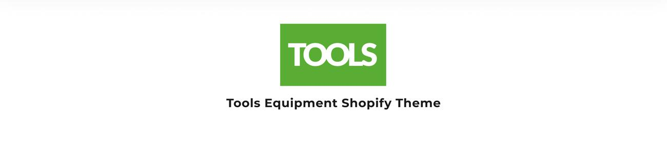 shopify theme, tool, tools, equipment, constuction, building