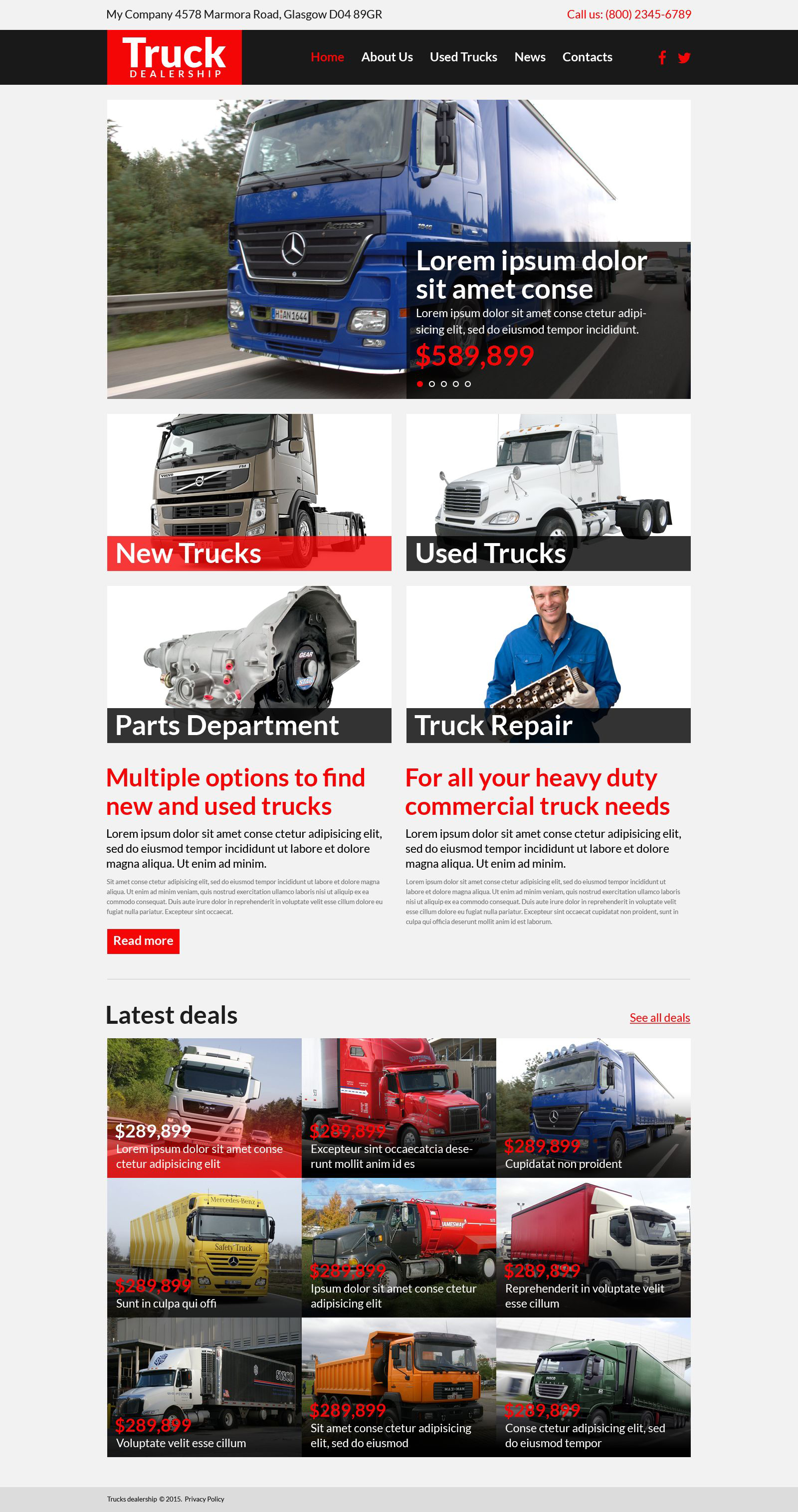 The Truck Dealership Bootstrap Design 53772, one of the best website templates of its kind (transportation, most popular), also known as truck dealership website template, cars website template, market website template, rental website template, auto dealer website template, improvement website template, new website template, used website template, certified website template, exhibition solution website template, market website template, research website template, vendor website template, motor website template, price website template, transport website template, speed website template, Volvo Mercedes driving website template, off-road website template, racing website template, driver website template, track website template, race website template, urban website template, freeway website template, highway website template, road website template, vehicle website template, spar and related with truck dealership, cars, market, rental, auto dealer, improvement, new, used, certified, exhibition solution, market, research, vendor, motor, price, transport, speed, Volvo Mercedes driving, off-road, racing, driver, track, race, urban, freeway, highway, road, vehicle, spar, etc.