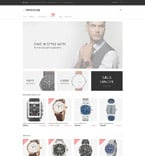Fashion WooCommerce Template 53780