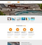 Muse  Template 53794