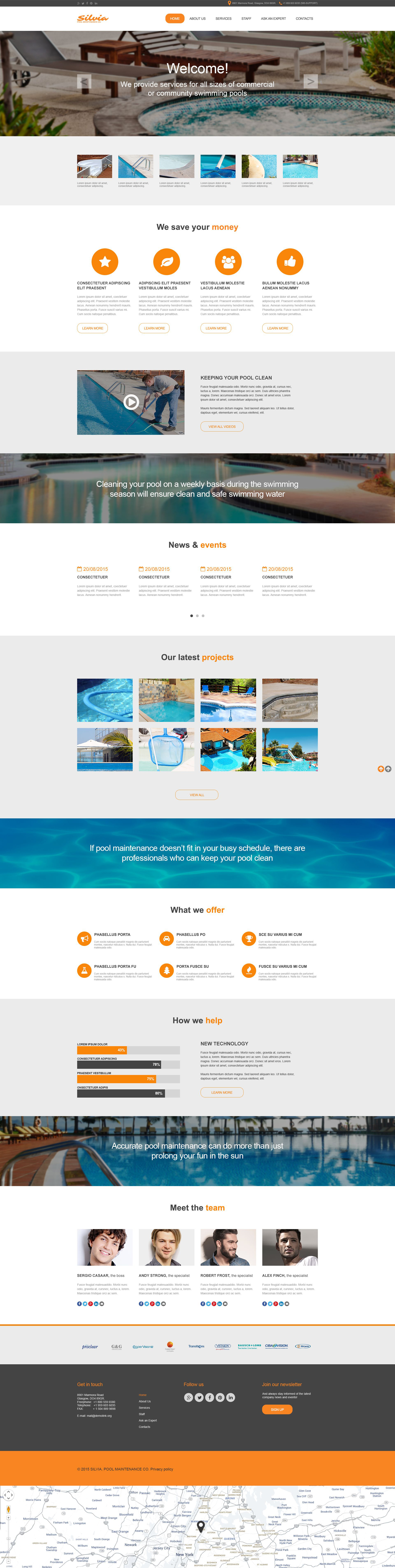 The Silvia Pool Company Muse Templates Design 53794, one of the best Muse templates of its kind (most popular, maintenance services), also known as silvia pool company Muse template, maintenance Muse template, services Muse template, estimate Muse template, cleaner Muse template, dirty Muse template, testimonials Muse template, professional Muse template, workteam Muse template, tips Muse template, client Muse template, price Muse template, tidying up Muse template, sponge Muse template, decoration Muse template, preventative Muse template, plumbing Muse template, repair Muse template, resurfacing Muse template, painting Muse template, fiberglass Muse template, plaster Muse template, deck Muse template, drainage Muse template, renovation and related with silvia pool company, maintenance, services, estimate, cleaner, dirty, testimonials, professional, workteam, tips, client, price, tidying up, sponge, decoration, preventative, plumbing, repair, resurfacing, painting, fiberglass, plaster, deck, drainage, renovation, etc.