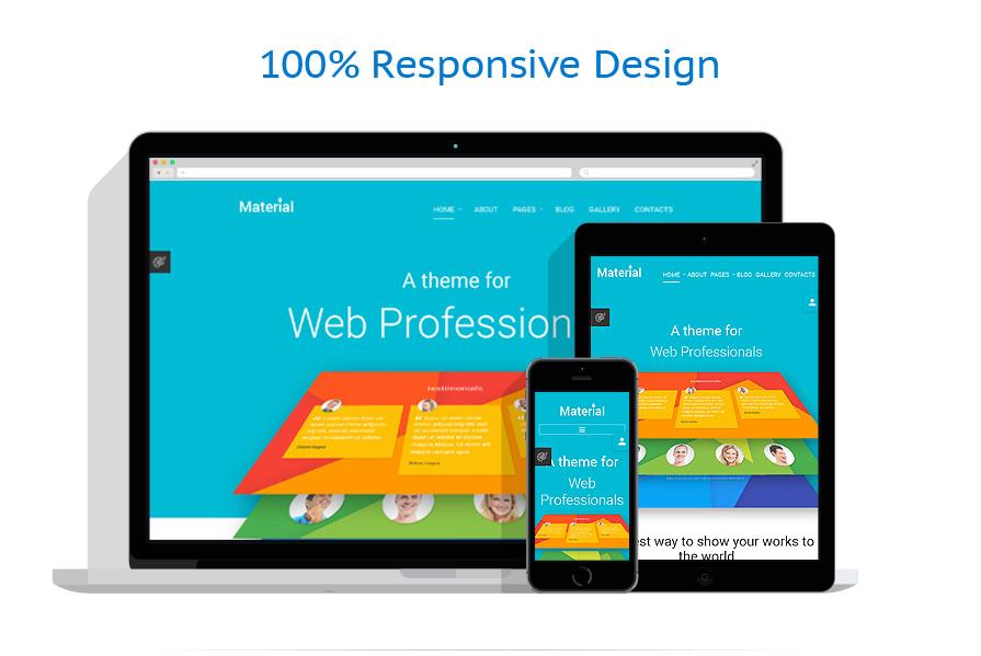 Thèmes Joomla Web design #53797