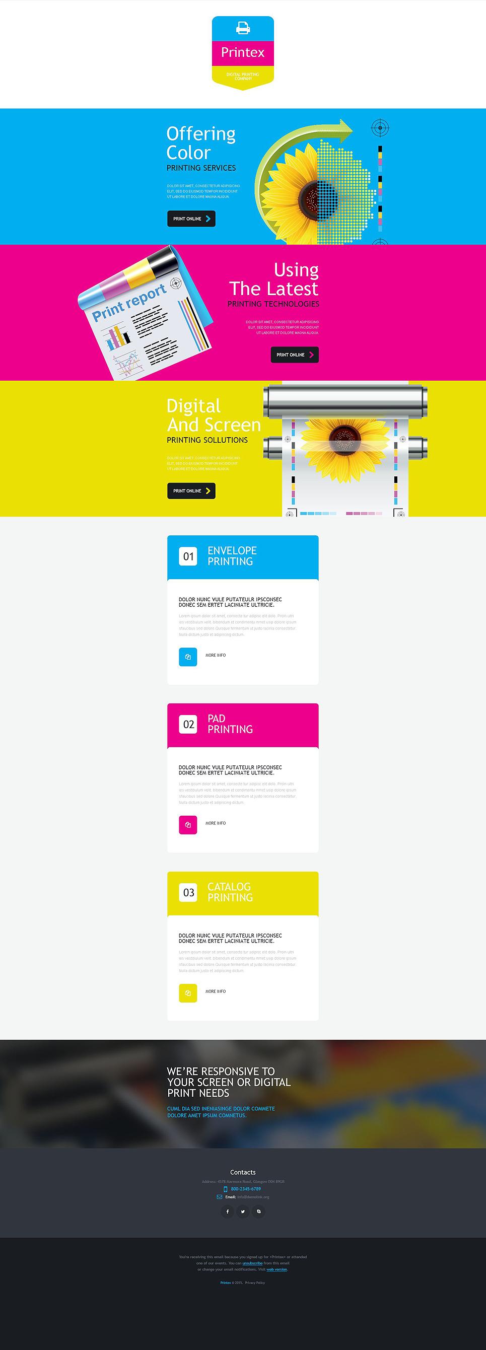 Großartig Yahoo Kleine Business Vorlagen Fotos - Entry Level Resume ...