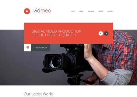 Video Studio