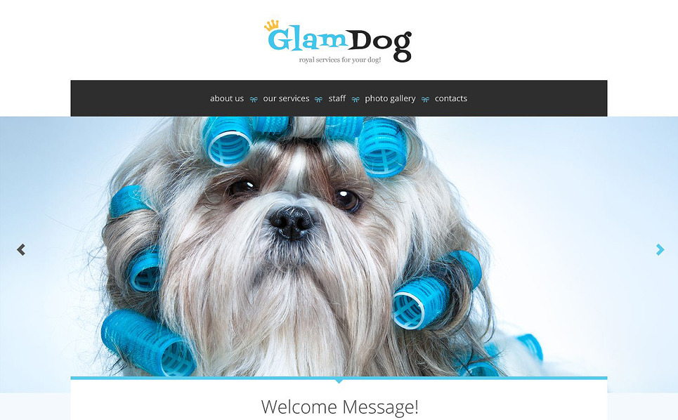Dog Grooming Software For Mac
