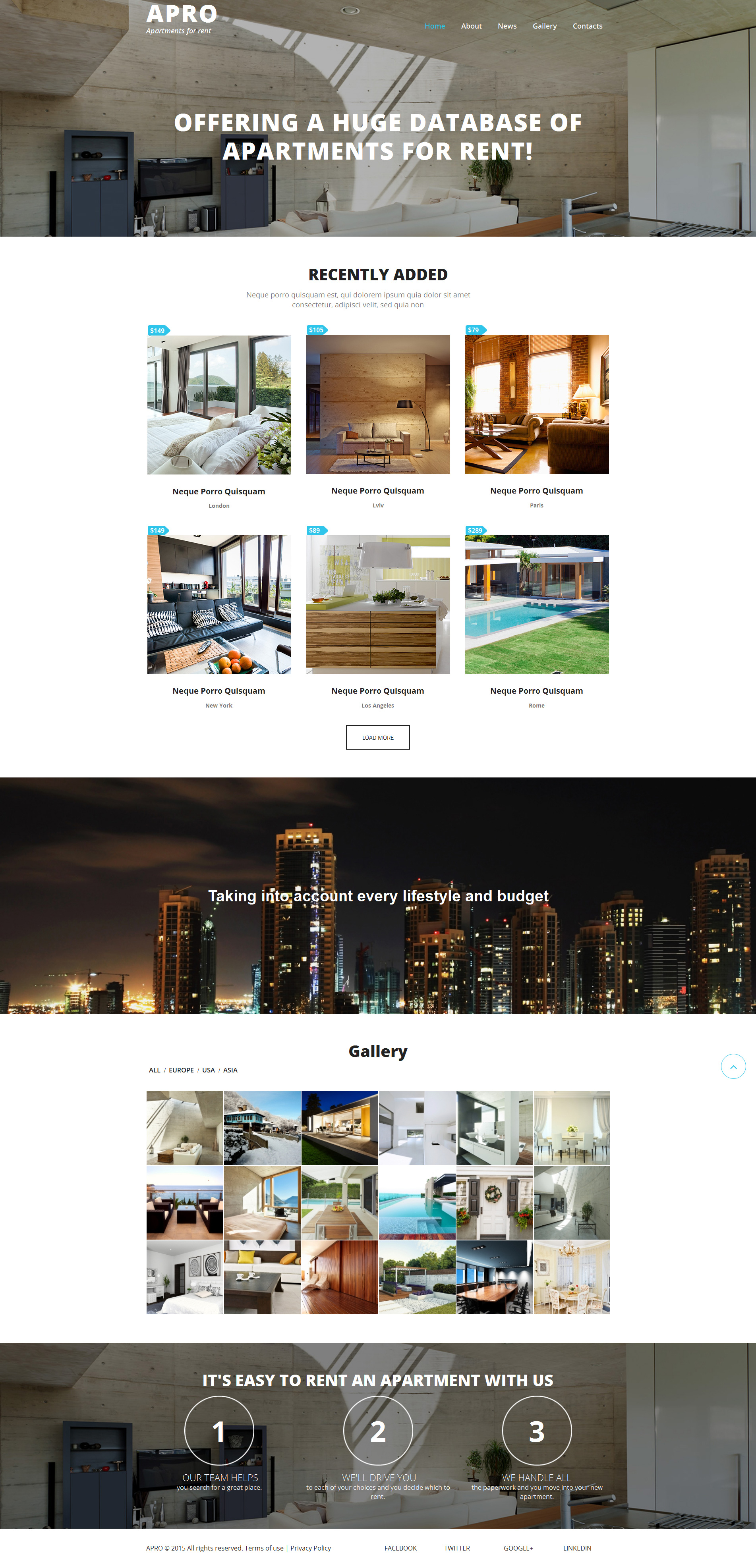 The Apro Appartment For Rent Moto CMS 3 Templates Design 53828, one of the best Moto CMS 3 templates of its kind (real estate), also known as apro appartment for rent Moto CMS 3 template, real estate agency Moto CMS 3 template, services Moto CMS 3 template, house Moto CMS 3 template, home Moto CMS 3 template, apartment Moto CMS 3 template, buildings Moto CMS 3 template, finance Moto CMS 3 template, loan Moto CMS 3 template, sales Moto CMS 3 template, rentals Moto CMS 3 template, management Moto CMS 3 template, search Moto CMS 3 template, team Moto CMS 3 template, money Moto CMS 3 template, foreclosure Moto CMS 3 template, estimator Moto CMS 3 template, investment Moto CMS 3 template, development Moto CMS 3 template, constructions Moto CMS 3 template, architecture Moto CMS 3 template, engineering Moto CMS 3 template, apartment Moto CMS 3 template, sale Moto CMS 3 template, rent Moto CMS 3 template, architecture Moto CMS 3 template, broker Moto CMS 3 template, lots and related with apro appartment for rent, real estate agency, services, house, home, apartment, buildings, finance, loan, sales, rentals, management, search, team, money, foreclosure, estimator, investment, development, constructions, architecture, engineering, apartment, sale, rent, architecture, broker, lots, etc.