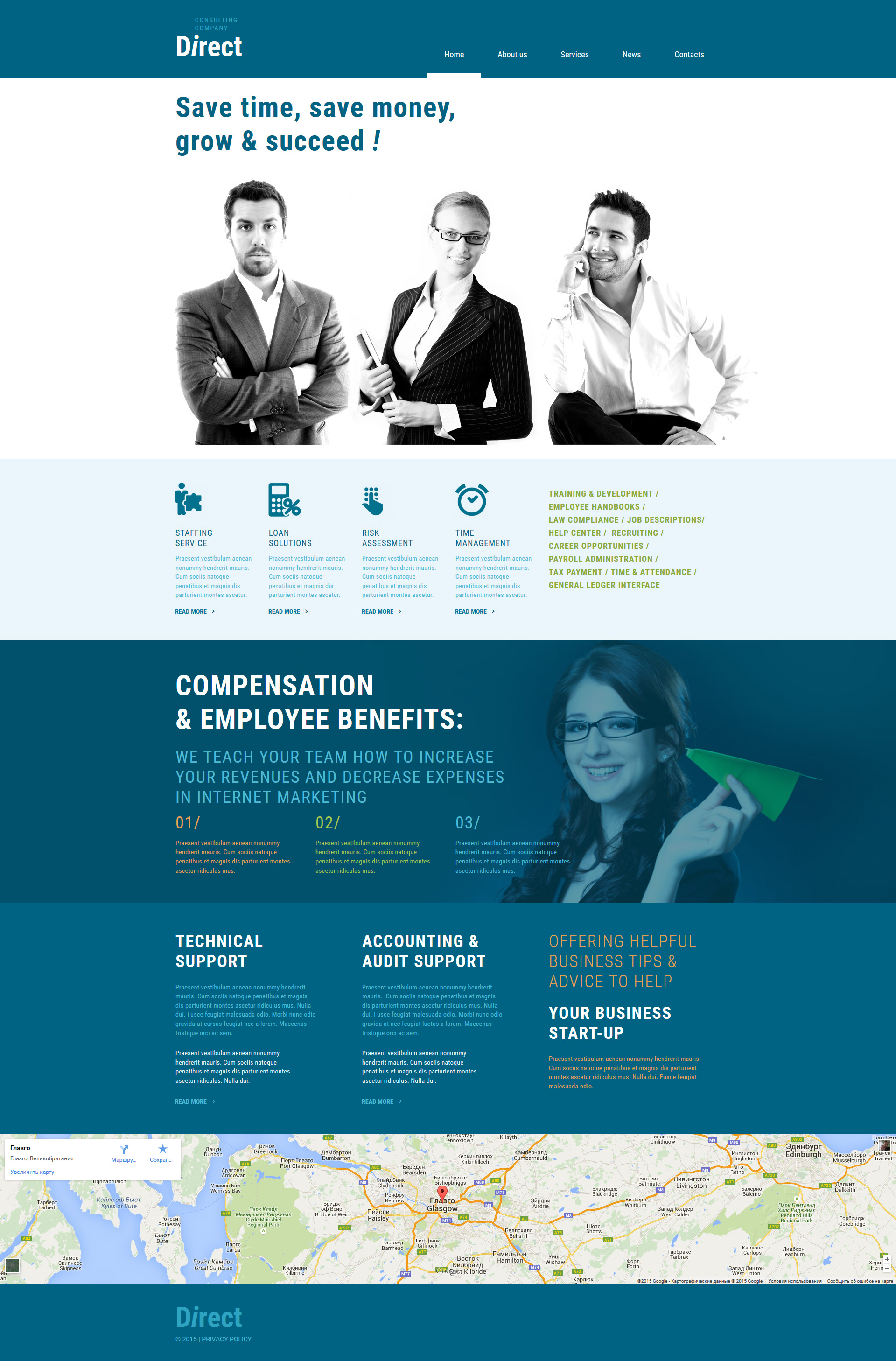 The Direct Consulting Moto CMS 3 Templates Design 53832, one of the best Moto CMS 3 templates of its kind (business), also known as direct consulting Moto CMS 3 template, business Moto CMS 3 template, success company Moto CMS 3 template, enterprise solution Moto CMS 3 template, business Moto CMS 3 template, industry Moto CMS 3 template, technical Moto CMS 3 template, clients Moto CMS 3 template, customer support Moto CMS 3 template, automate Moto CMS 3 template, flow Moto CMS 3 template, services Moto CMS 3 template, plug-in Moto CMS 3 template, flex Moto CMS 3 template, profile Moto CMS 3 template, principles Moto CMS 3 template, web products Moto CMS 3 template, technology system and related with direct consulting, business, success company, enterprise solution, business, industry, technical, clients, customer support, automate, flow, services, plug-in, flex, profile, principles, web products, technology system, etc.