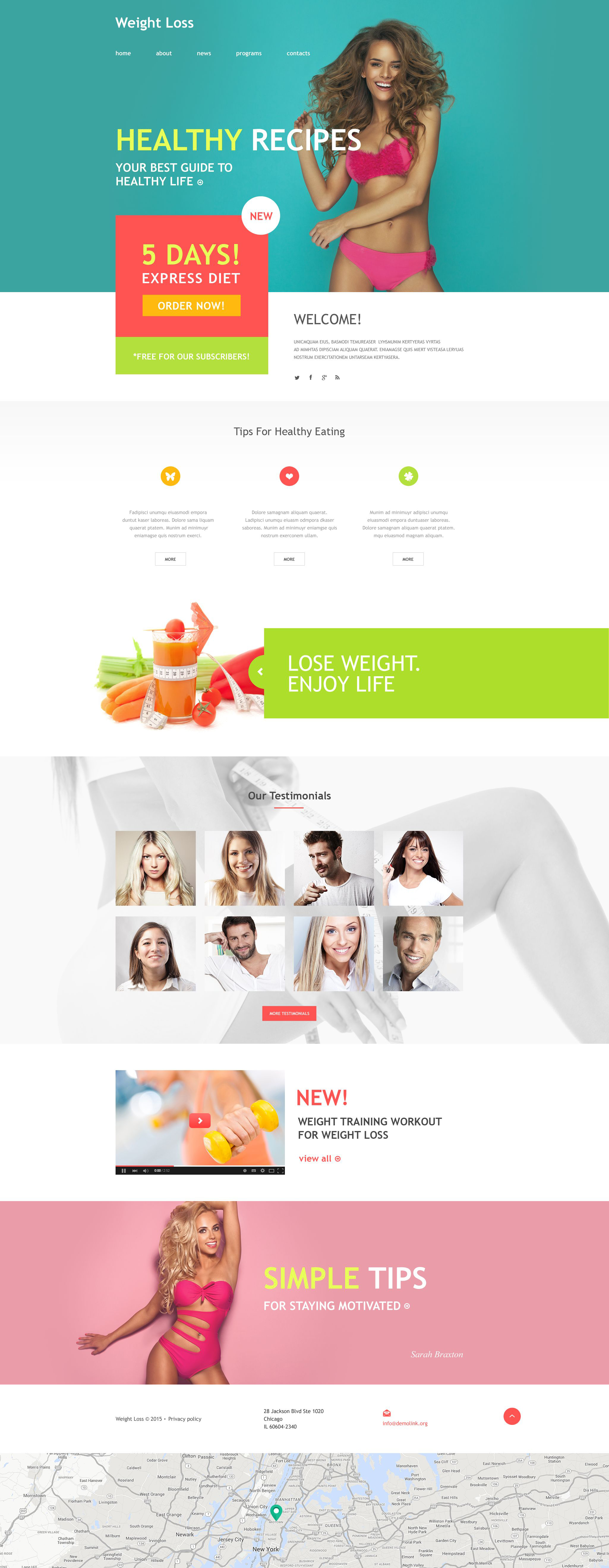 The Weight Loss Muse Templates Design 53842, one of the best Muse templates of its kind (medical), also known as weight loss Muse template, online diet Muse template, site Muse template, invalid Muse template, food Muse template, recipe Muse template, service Muse template, planning Muse template, product Muse template, consulting Muse template, health care Muse template, medicine Muse template, doctor Muse template, patient Muse template, tablet Muse template, drug Muse template, biotechnology Muse template, protein Muse template, therapeutic Muse template, medical nutrition Muse template, prescription Muse template, vitamin Muse template, product Muse template, fruit Muse template, drink Muse template, order Muse template, energy Muse template, life Muse template, training and related with weight loss, online diet, site, invalid, food, recipe, service, planning, product, consulting, health care, medicine, doctor, patient, tablet, drug, biotechnology, protein, therapeutic, medical nutrition, prescription, vitamin, product, fruit, drink, order, energy, life, training, etc.