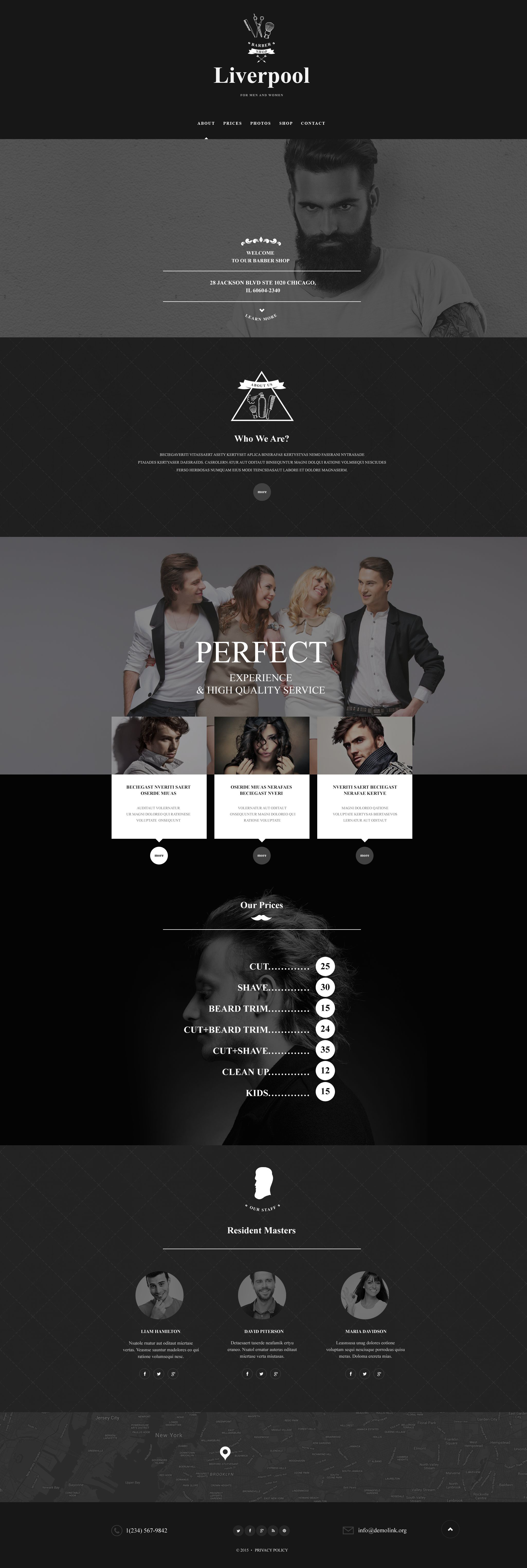 The Barber Barbershop Muse Templates Design 53843, one of the best Muse templates of its kind (beauty, most popular), also known as barber barbershop Muse template, hair salon Muse template, fashion Muse template, style Muse template, services Muse template, models Muse template, catalogue Muse template, masters Muse template, experts Muse template, portfolio Muse template, awards Muse template, waving Muse template, arranging Muse template, coloring Muse template, advices Muse template, coiffure Muse template, hairdresser Muse template, glamour beauty Muse template, health and related with barber barbershop, hair salon, fashion, style, services, models, catalogue, masters, experts, portfolio, awards, waving, arranging, coloring, advices, coiffure, hairdresser, glamour beauty, health, etc.