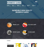 OpenCart  Template 53876