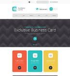 WooCommerce Template 53887