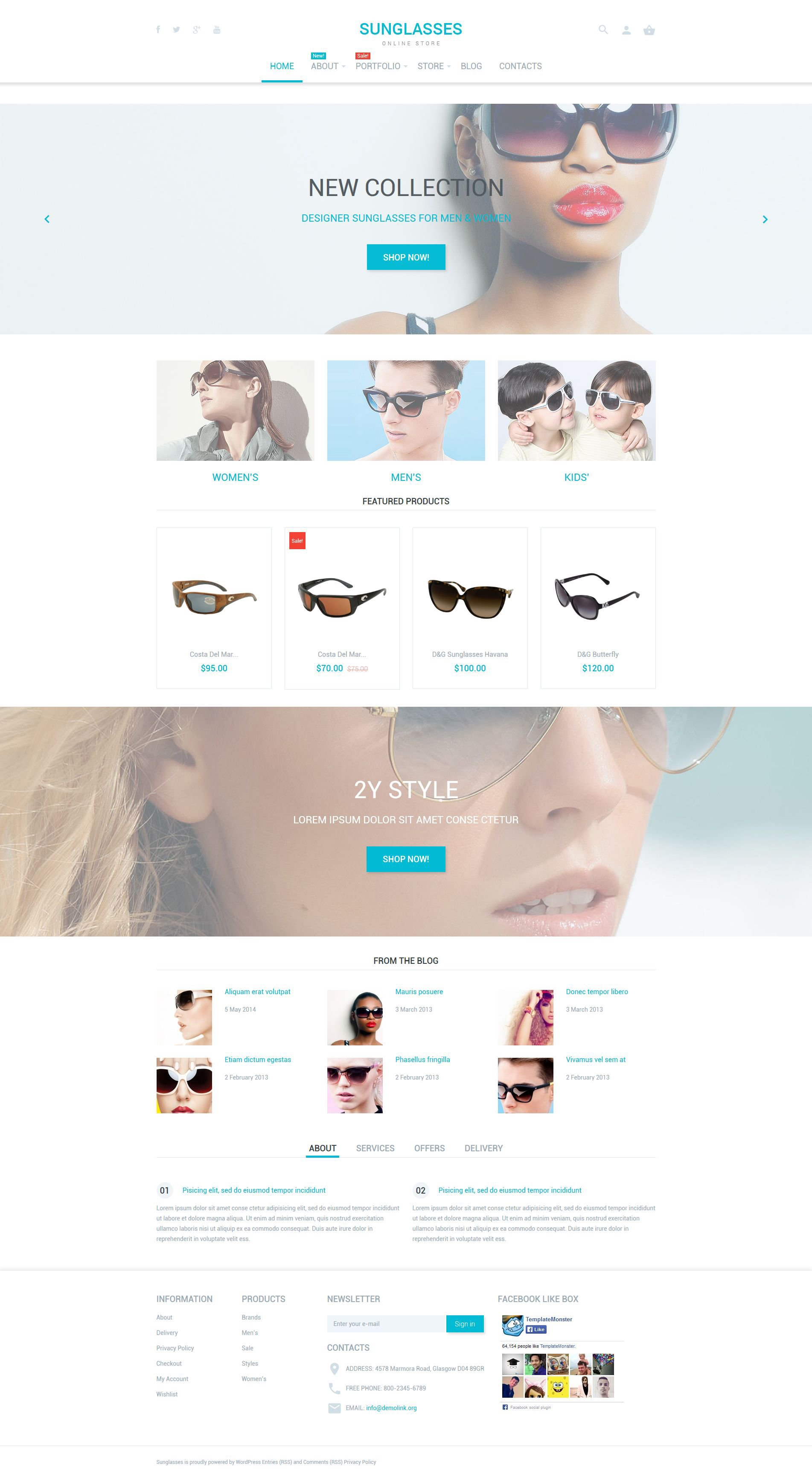 The Sunglasses WooCommerce Design 53889, one of the best WooCommerce themes of its kind (wedding, most popular), also known as sunglasses WooCommerce template, sun WooCommerce template, glasses WooCommerce template, accessories WooCommerce template, watches WooCommerce template, umbrellas WooCommerce template, wallets WooCommerce template, clothing WooCommerce template, belts WooCommerce template, jewelry WooCommerce template, necklaces WooCommerce template, rings WooCommerce template, earrings WooCommerce template, eyewear WooCommerce template, dresses WooCommerce template, shoes WooCommerce template, sandals WooCommerce template, handbags WooCommerce template, hair WooCommerce template, carves WooCommerce template, hats and related with sunglasses, sun, glasses, accessories, watches, umbrellas, wallets, clothing, belts, jewelry, necklaces, rings, earrings, eyewear, dresses, shoes, sandals, handbags, hair, carves, hats, etc.