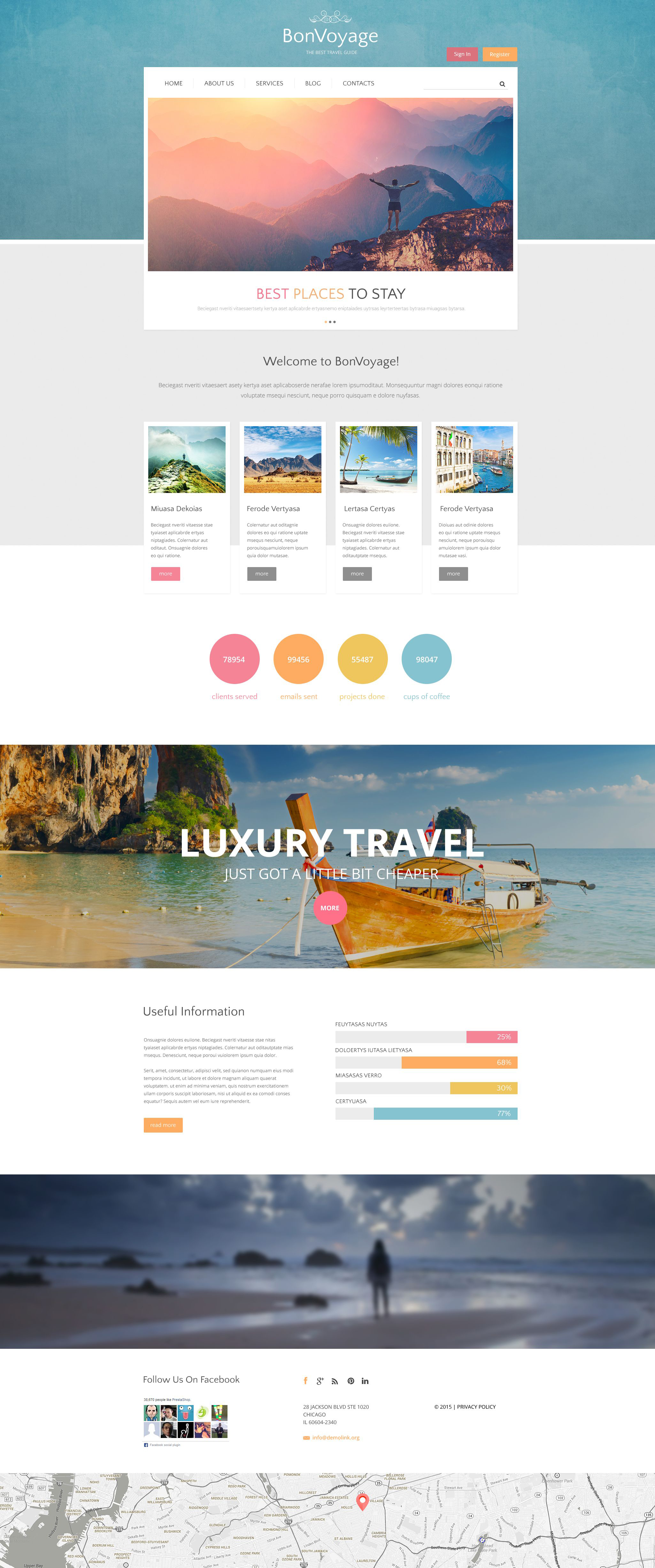 The Travel Agency Drupal Design 53893, one of the best Drupal templates of its kind (travel, most popular), also known as travel agency Drupal template, compass Drupal template, tour country Drupal template, resort Drupal template, spa Drupal template, flight hotel Drupal template, car Drupal template, rental Drupal template, cruise Drupal template, sights Drupal template, reservation Drupal template, location Drupal template, authorization Drupal template, ticket Drupal template, guide Drupal template, beach Drupal template, sea Drupal template, relaxation Drupal template, recreation Drupal template, impression Drupal template, air Drupal template, liner Drupal template, traveling Drupal template, apartment Drupal template, vacation Drupal template, rest Drupal template, comfort Drupal template, destination Drupal template, explorat and related with travel agency, compass, tour country, resort, spa, flight hotel, car, rental, cruise, sights, reservation, location, authorization, ticket, guide, beach, sea, relaxation, recreation, impression, air, liner, traveling, apartment, vacation, rest, comfort, destination, explorat, etc.