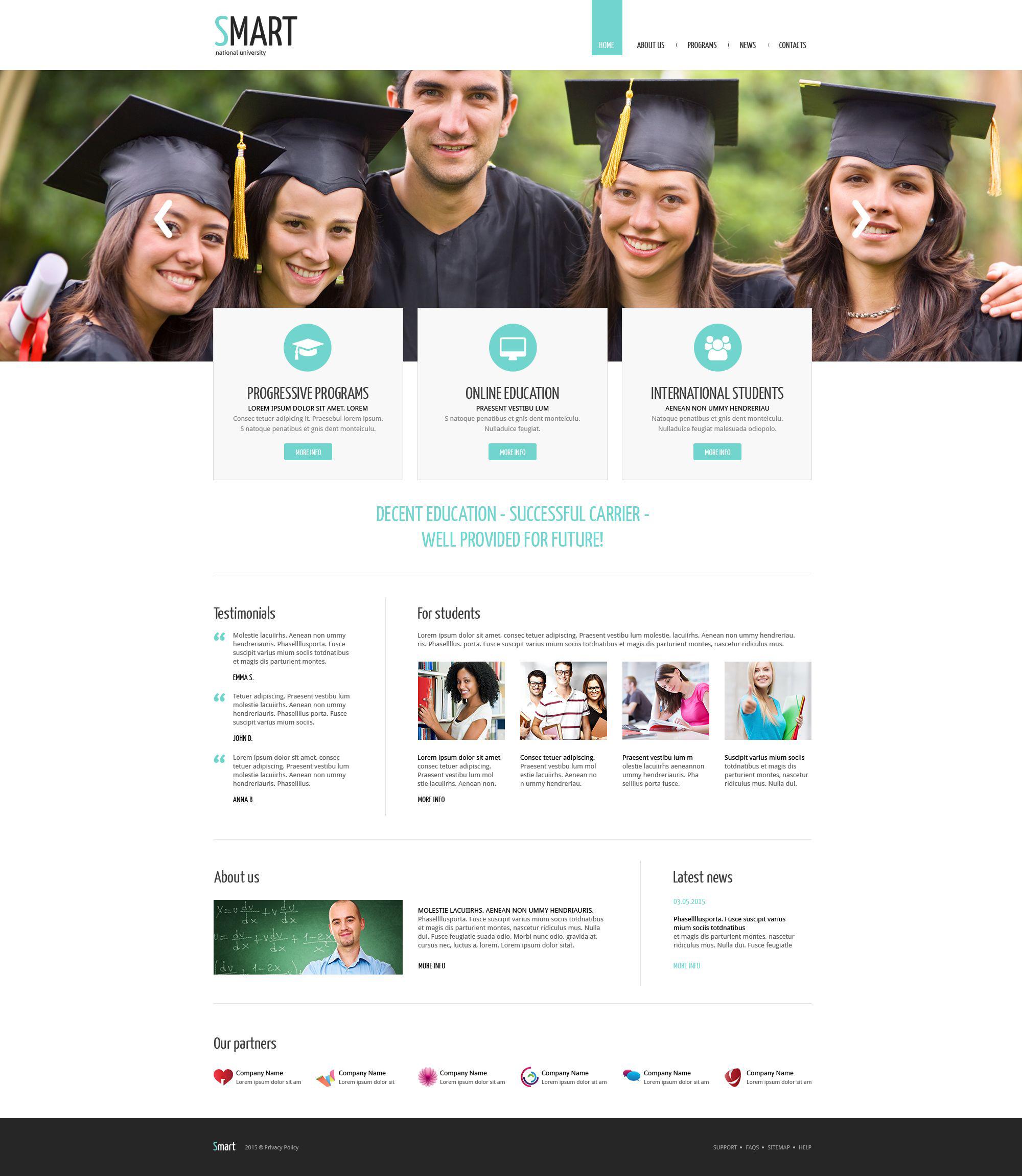 Ziemlich Universität Joomla Vorlage Ideen - Entry Level Resume ...