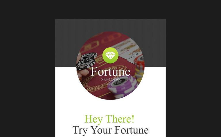 casino mit bonus ohne einzahlung neu