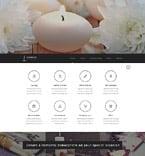Website  Template 53904