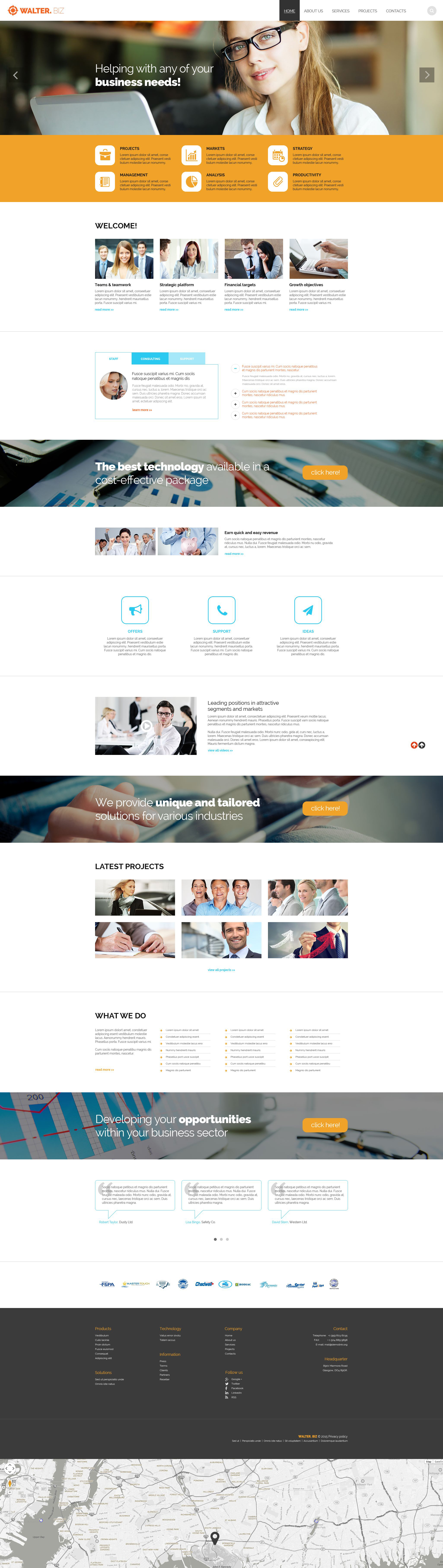 The Walter Business Bootstrap Design 53907, one of the best website templates of its kind (business, most popular), also known as walter business website template, consultant website template, success company website template, enterprise solution website template, business website template, industry website template, technical website template, clients website template, customer support website template, automate website template, flow website template, services website template, plug-in website template, flex website template, profile website template, principles website template, web products website template, technology system and related with walter business, consultant, success company, enterprise solution, business, industry, technical, clients, customer support, automate, flow, services, plug-in, flex, profile, principles, web products, technology system, etc.