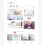 Fashion WooCommerce Template 53909