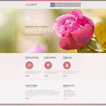 Купить  пофессиональные Joomla шаблоны. Купить шаблон #53916 и создать сайт.