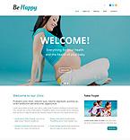 webáruház arculat #53938