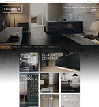 Furniture VirtueMart  Template 53948