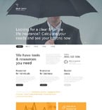 Muse  Template 53974