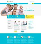webáruház arculat #53983