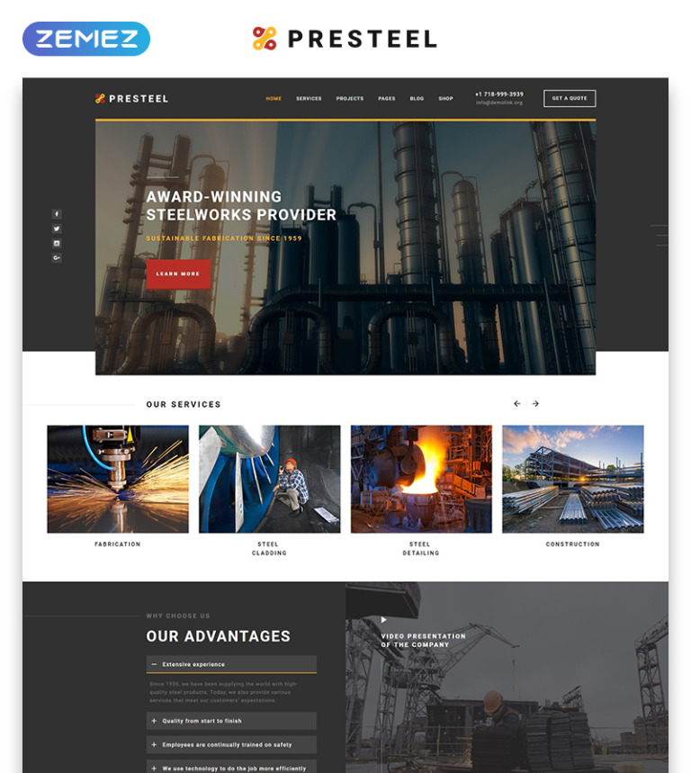 construction payment certificate template.html