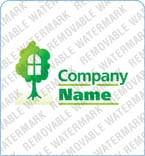 Logo  Template 5408