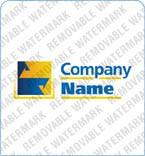 Logo  Template 5428