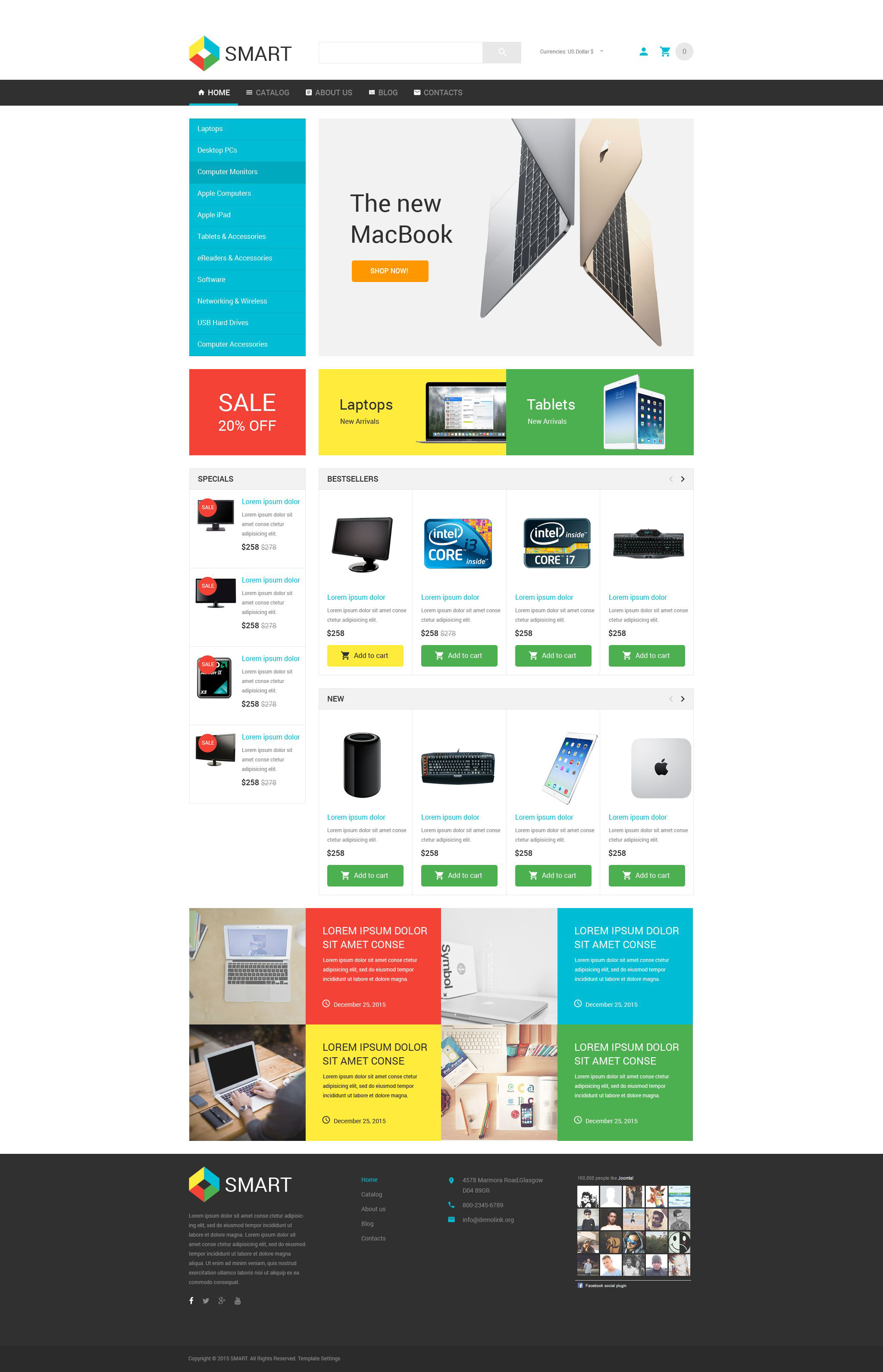 The Electronic Online Shop VirtueMart Design 54009, one of the best VirtueMart templates of its kind (electronics, most popular), also known as electronic online shop VirtueMart template, delivery VirtueMart template, computer VirtueMart template, office VirtueMart template, staff VirtueMart template, printer VirtueMart template, notebook VirtueMart template, laptop shipment VirtueMart template, desktop portable VirtueMart template, scanner VirtueMart template, camera VirtueMart template, monitor VirtueMart template, cable system VirtueMart template, technology VirtueMart template, processor VirtueMart template, installation VirtueMart template, hardware VirtueMart template, input VirtueMart template, device VirtueMart template, memory VirtueMart template, server VirtueMart template, accessory VirtueMart template, wireless VirtueMart template, PC connection and related with electronic online shop, delivery, computer, office, staff, printer, notebook, laptop shipment, desktop portable, scanner, camera, monitor, cable system, technology, processor, installation, hardware, input, device, memory, server, accessory, wireless, PC connection, etc.