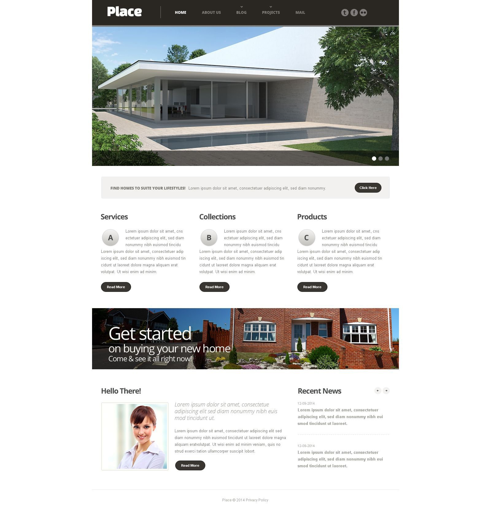 The Place Real Estate Agency Responsive Javascript Animated Design 54012, one of the best website templates of its kind (real estate, most popular), also known as place real estate agency website template, services website template, house website template, home website template, apartment website template, buildings website template, finance website template, loan website template, sales website template, rentals website template, management website template, search website template, team website template, money website template, foreclosure website template, estimator website template, investment website template, development website template, constructions website template, architecture website template, engineering website template, apartment website template, sale website template, rent website template, architecture website template, broker website template, lots and related with place real estate agency, services, house, home, apartment, buildings, finance, loan, sales, rentals, management, search, team, money, foreclosure, estimator, investment, development, constructions, architecture, engineering, apartment, sale, rent, architecture, broker, lots, etc.
