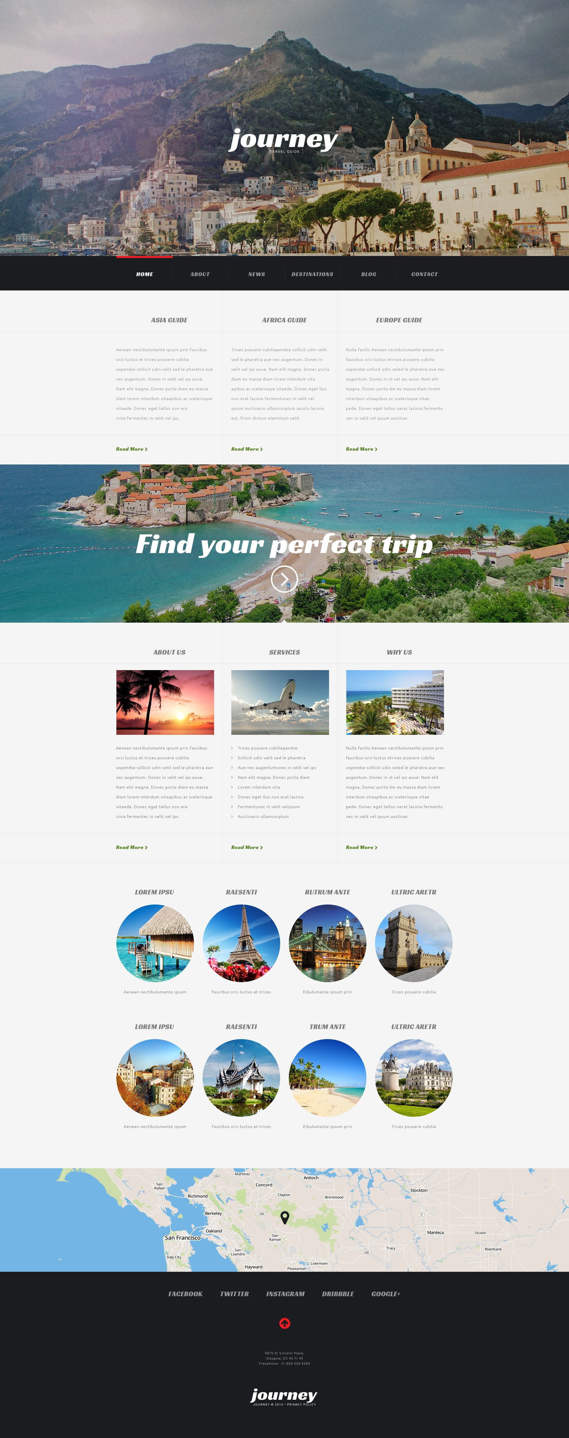 The Travel Agency WordPress Design 54044, one of the best WordPress themes of its kind (travel, most popular), also known as travel agency WordPress template, compass WordPress template, tour country WordPress template, resort WordPress template, spa WordPress template, flight hotel WordPress template, car WordPress template, rental WordPress template, cruise WordPress template, sights WordPress template, reservation WordPress template, location WordPress template, authorization WordPress template, ticket WordPress template, guide WordPress template, beach WordPress template, sea WordPress template, relaxation WordPress template, recreation WordPress template, impression WordPress template, air WordPress template, liner WordPress template, traveling WordPress template, apartment WordPress template, vacation WordPress template, rest WordPress template, comfort WordPress template, destination WordPress template, explorat and related with travel agency, compass, tour country, resort, spa, flight hotel, car, rental, cruise, sights, reservation, location, authorization, ticket, guide, beach, sea, relaxation, recreation, impression, air, liner, traveling, apartment, vacation, rest, comfort, destination, explorat, etc.