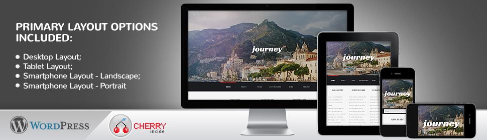 Travel Agency Templates