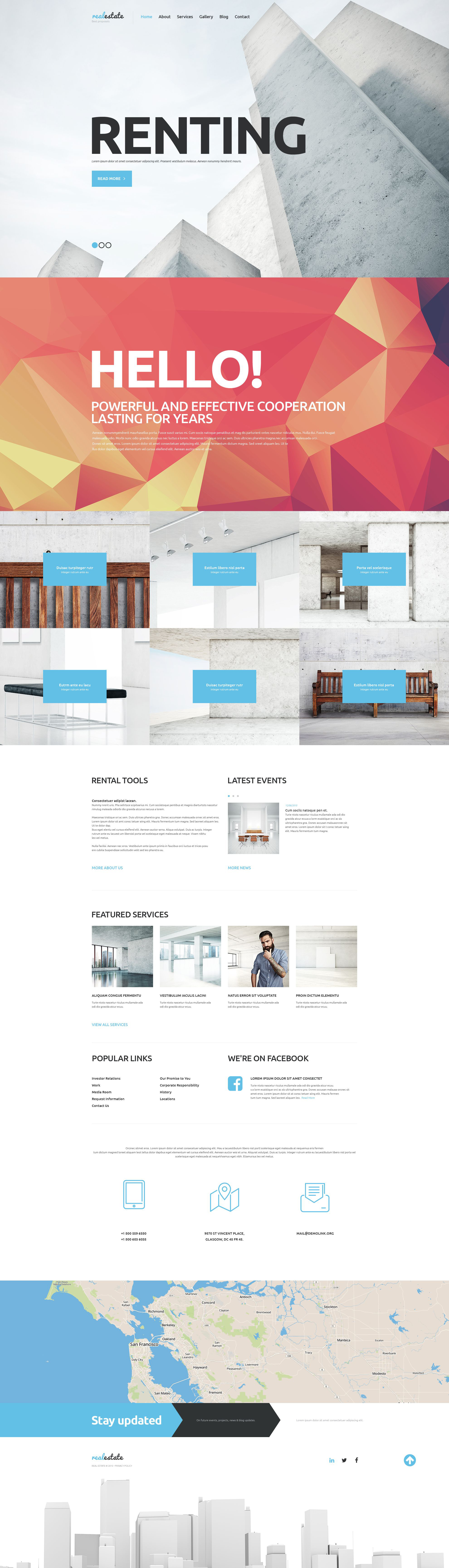The Renting Rent WordPress Design 54045, one of the best WordPress themes of its kind (business, most popular), also known as renting rent WordPress template, real estate agency WordPress template, services WordPress template, house WordPress template, home WordPress template, apartment WordPress template, buildings WordPress template, finance WordPress template, loan WordPress template, sales WordPress template, rentals WordPress template, management WordPress template, search WordPress template, team WordPress template, money WordPress template, foreclosure WordPress template, estimator WordPress template, investment WordPress template, development WordPress template, constructions WordPress template, architecture WordPress template, engineering WordPress template, apartment WordPress template, sale WordPress template, rent WordPress template, architecture WordPress template, broker WordPress template, lots and related with renting rent, real estate agency, services, house, home, apartment, buildings, finance, loan, sales, rentals, management, search, team, money, foreclosure, estimator, investment, development, constructions, architecture, engineering, apartment, sale, rent, architecture, broker, lots, etc.