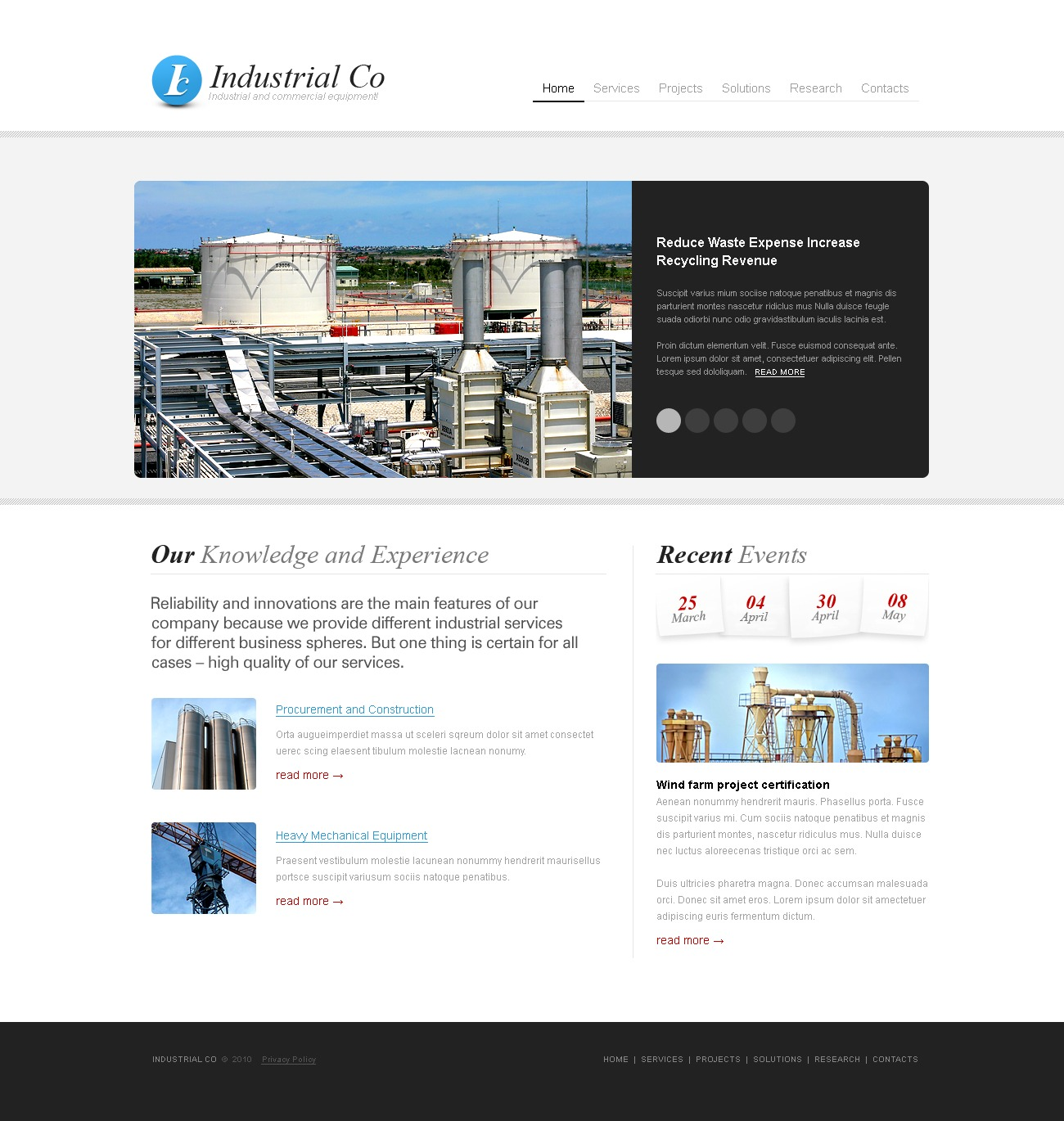The Industrial Company PSD Design 54075, one of the best PSD templates of its kind (industrial, flash 8, wide), also known as industrial company PSD template, construction PSD template, architecture PSD template, buildings PSD template, technology PSD template, engines PSD template, innovation PSD template, skyscrapers PSD template, projects PSD template, constructions PSD template, houses PSD template, work PSD template, team PSD template, strategy PSD template, services PSD template, support PSD template, planning solutions PSD template, non-standard PSD template, creative ideas PSD template, catalog PSD template, windows PSD template, doors PSD template, equipment PSD template, car and related with industrial company, construction, architecture, buildings, technology, engines, innovation, skyscrapers, projects, constructions, houses, work, team, strategy, services, support, planning solutions, non-standard, creative ideas, catalog, windows, doors, equipment, car, etc.