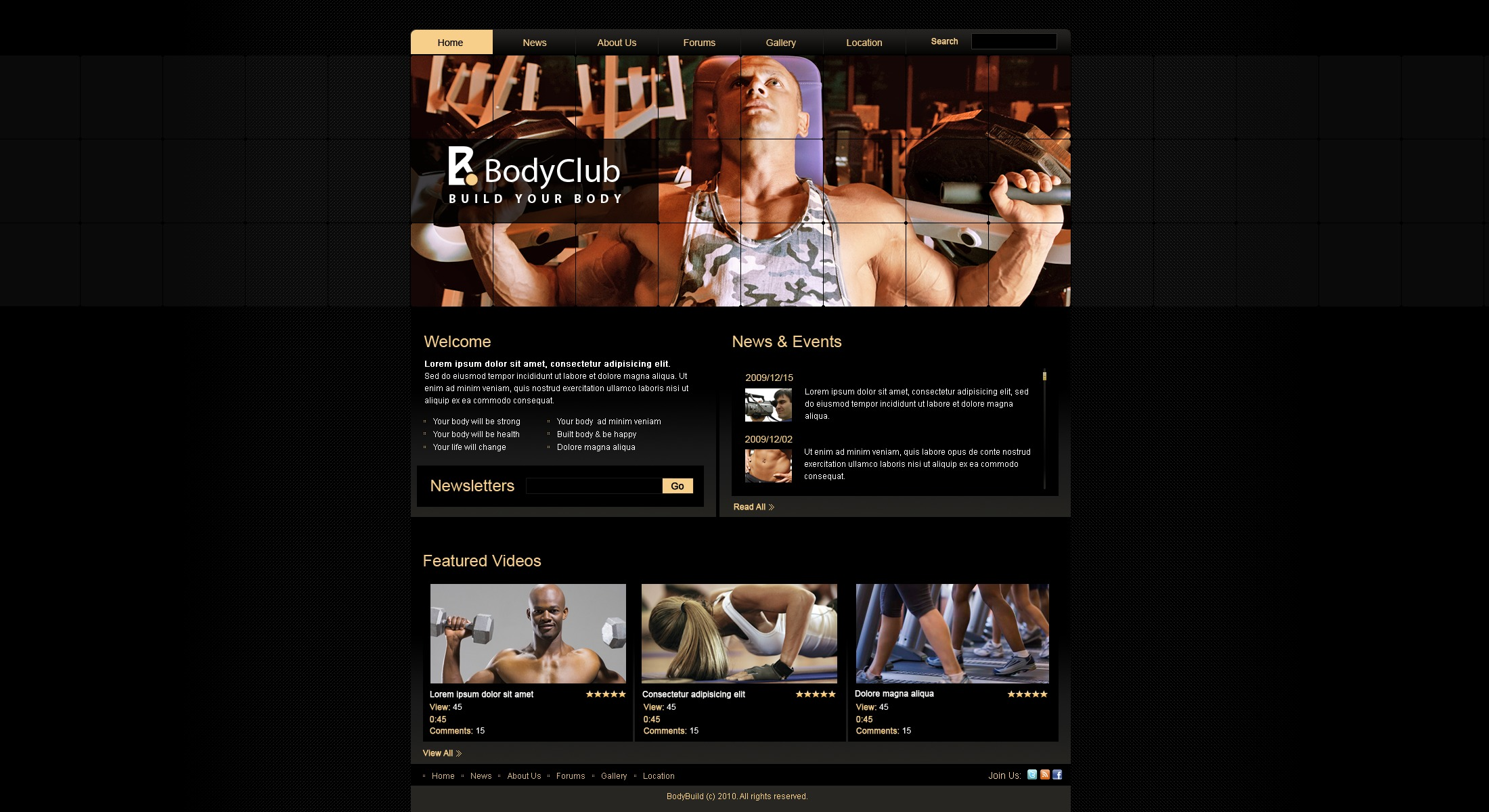 The Body Club PSD Design 54093, one of the best PSD templates of its kind (sport, flash 8, wide), also known as body club PSD template, building PSD template, fitness center PSD template, body PSD template, health PSD template, sport PSD template, solarium PSD template, beautiful club PSD template, sport PSD template, solarium PSD template, sunskin PSD template, healthcare salon PSD template, cosmetology and related with body club, building, fitness center, body, health, sport, solarium, beautiful club, sport, solarium, sunskin, healthcare salon, cosmetology, etc.