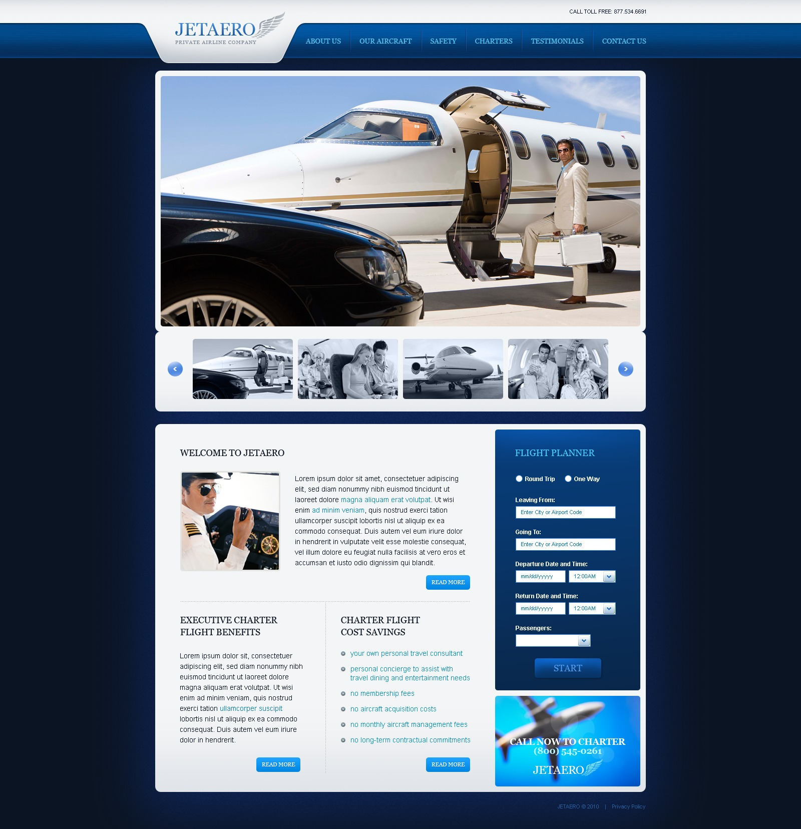 The Jataero Private Airlines PSD Design 54118, one of the best PSD templates of its kind (travel, transportation, flash 8, wide), also known as jataero private airlines PSD template, airport company PSD template, flight hotels PSD template, car PSD template, citybreaks PSD template, country PSD template, departure PSD template, destination PSD template, airport PSD template, returning PSD template, plan PSD template, booking PSD template, ticket PSD template, arrival PSD template, reservation PSD template, travel PSD template, vacation PSD template, stewardess PSD template, offers PSD template, tours PSD template, resort PSD template, location PSD template, authorization PSD template, guide PSD template, visa PSD template, discount PSD template, liner PSD template, t and related with jataero private airlines, airport company, flight hotels, car, citybreaks, country, departure, destination, airport, returning, plan, booking, ticket, arrival, reservation, travel, vacation, stewardess, offers, tours, resort, location, authorization, guide, visa, discount, liner, t, etc.