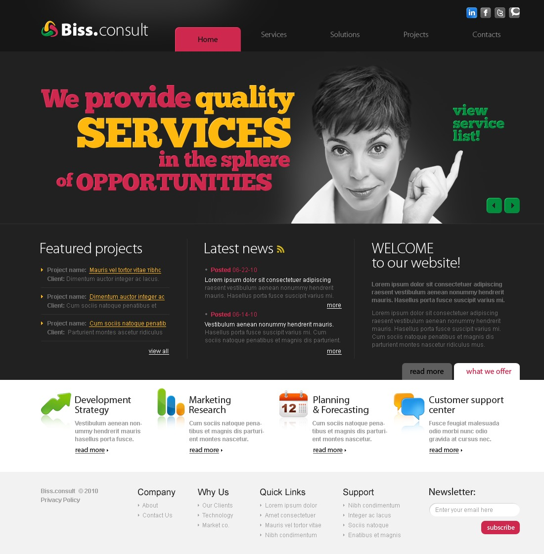 The Biss Consult PSD Design 54148, one of the best PSD templates of its kind (business, flash 8, wide), also known as biss consult PSD template, business company PSD template, corporate solutions PSD template, innovations PSD template, contacts PSD template, service PSD template, support PSD template, information dealer PSD template, stocks PSD template, team PSD template, success PSD template, money PSD template, marketing PSD template, director PSD template, manager PSD template, analytics PSD template, planning PSD template, limited PSD template, office PSD template, sales and related with biss consult, business company, corporate solutions, innovations, contacts, service, support, information dealer, stocks, team, success, money, marketing, director, manager, analytics, planning, limited, office, sales, etc.