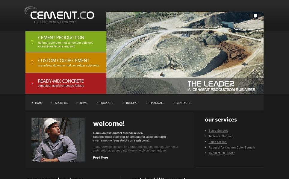 Cement PSD sablon New Screenshots BIG
