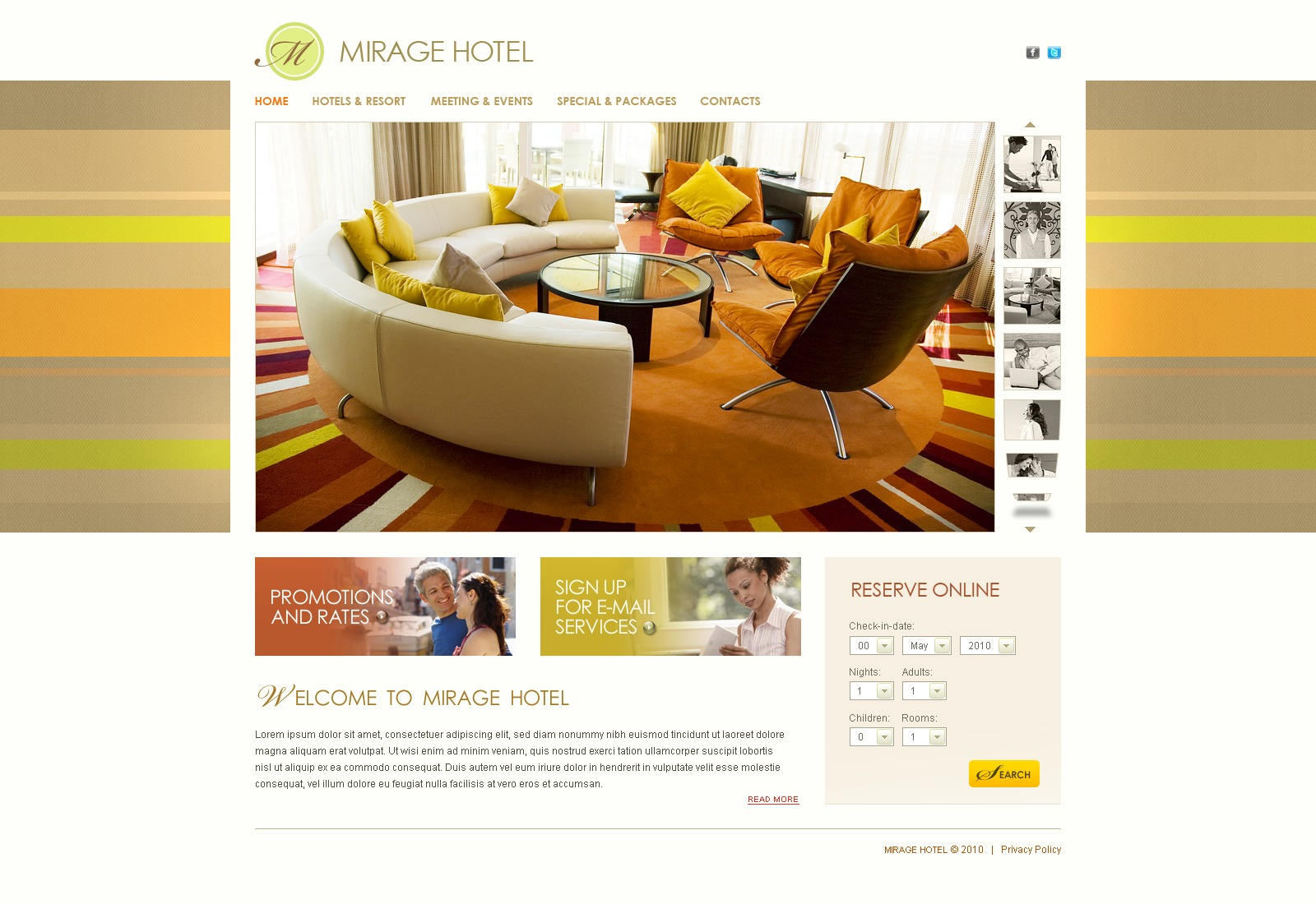 The Hotel Royal Motel PSD Design 54181, one of the best PSD templates of its kind (hotels, most popular, flash 8, wide), also known as hotel royal motel PSD template, PSD template PSD template, exotic PSD template, building PSD template, events PSD template, interior PSD template, cozy PSD template, comfortable room PSD template, spacious PSD template, light PSD template, modern rest PSD template, pool PSD template, floor PSD template, stairs PSD template, staff PSD template, reception PSD template, testimonial PSD template, service PSD template, offer PSD template, booking PSD template, reservation PSD template, order PSD template, location PSD template, security PSD template, wedding PSD template, cerem and related with hotel royal motel, PSD template, exotic, building, events, interior, cozy, comfortable room, spacious, light, modern rest, pool, floor, stairs, staff, reception, testimonial, service, offer, booking, reservation, order, location, security, wedding, cerem, etc.